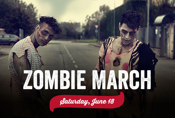 03_zombie-march