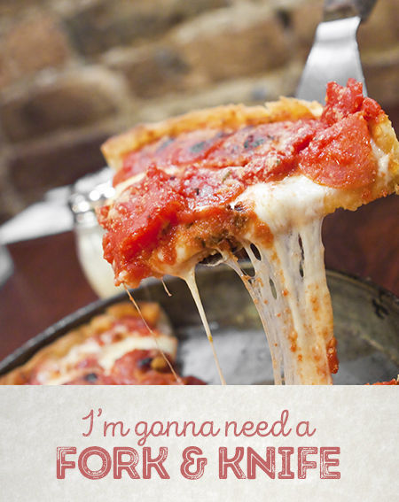 how-to-eat-chicago-pizza