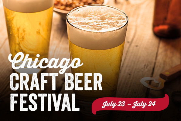 04_chicago-craft-beer-festival