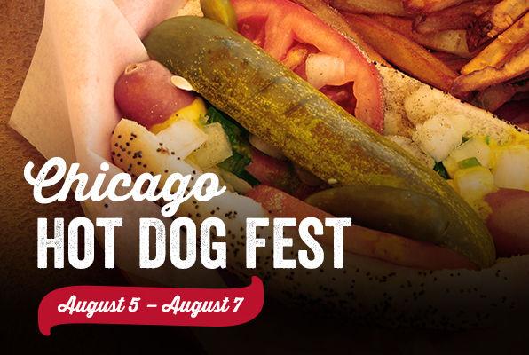 06_chicago-hot-dog-fest