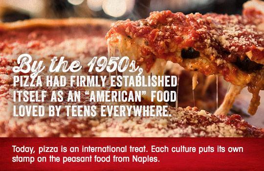 american-food-teens-love