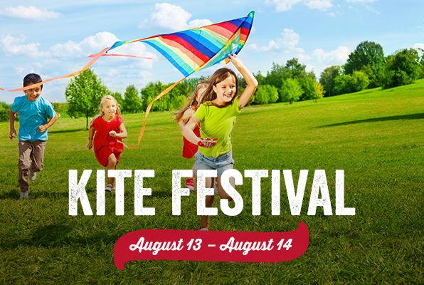 07_kite-festival