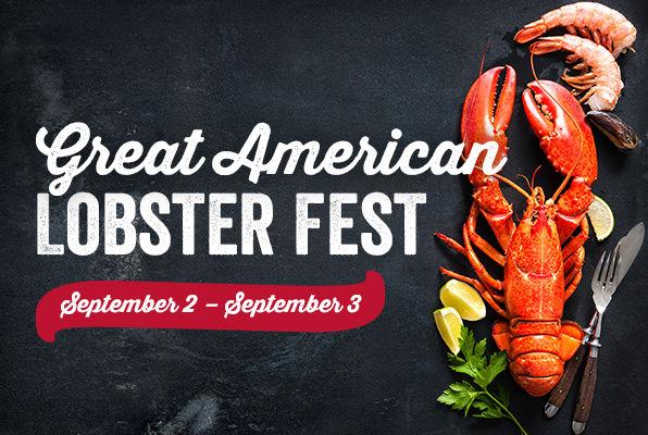 08_lobster-fest