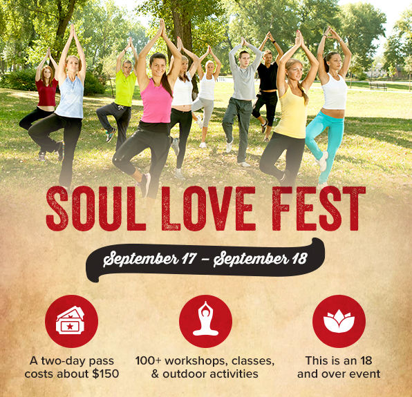 09_soul-love-fest