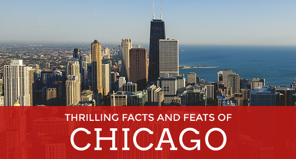 facts-about-chicago