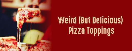 weird-pizza-toppings