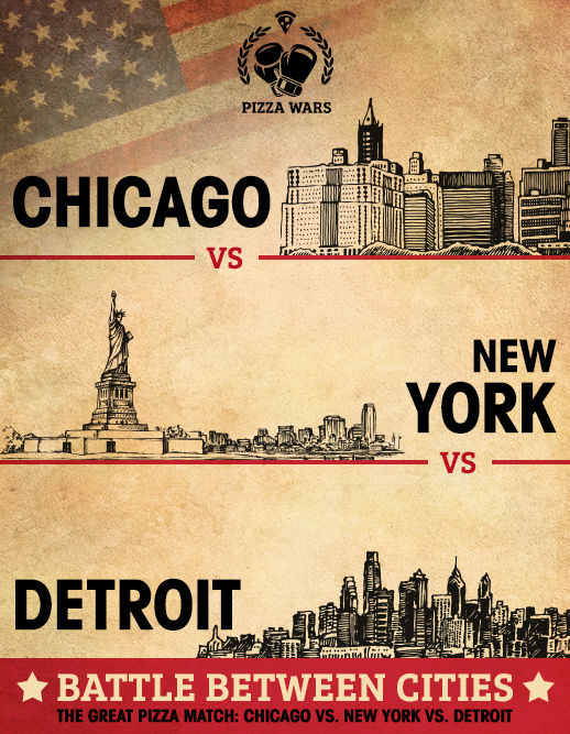 chicago-new-york-detroit-pizza