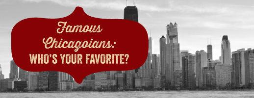 famous-chicagoans