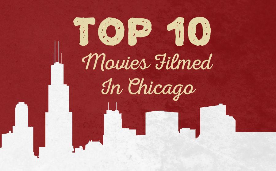 best-movies-filmed-in-chicago