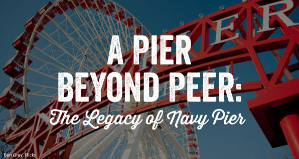 navy-pier