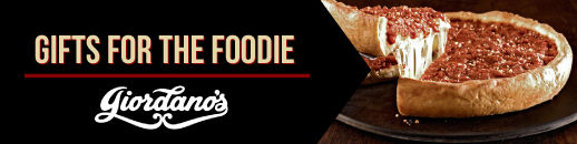 send-gifts-to-a-foodie