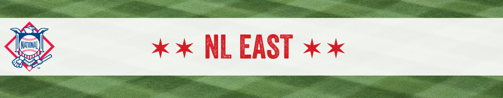 NL East