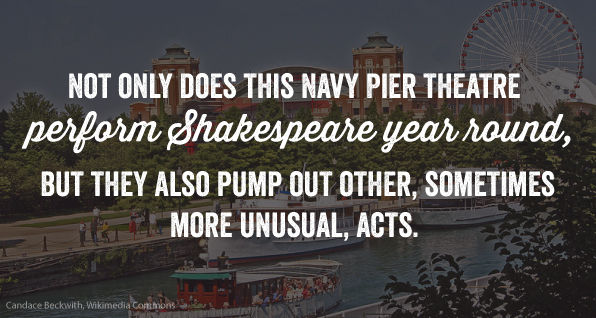 shakespeare-at-navy-pier