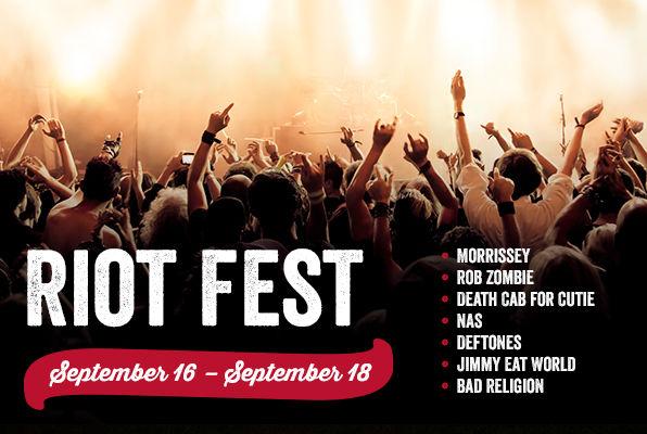 10_riot-fest