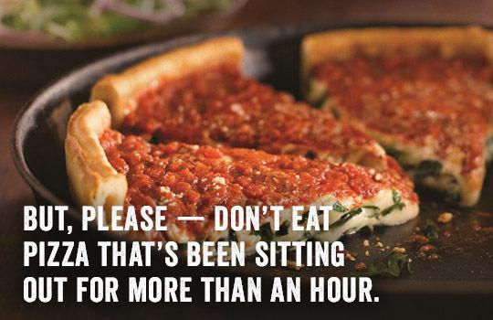 cold-pizza