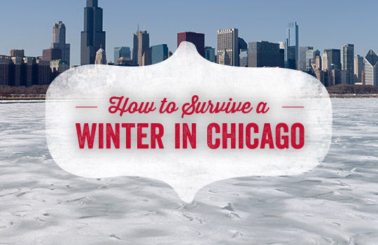 winter-in-chicago