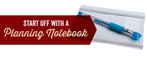 2-Notebook