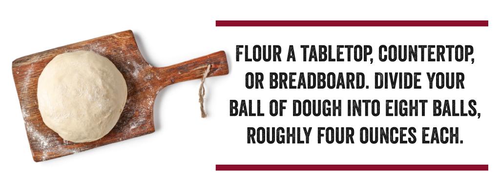 2-dough-prep