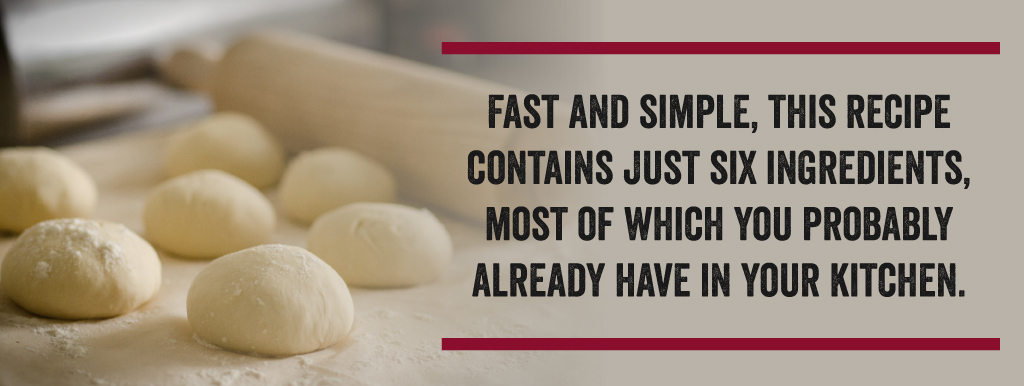 2-simple-recipe