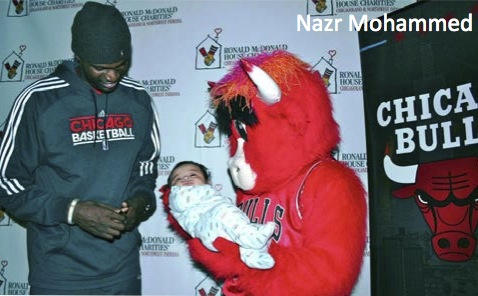 Ronald-McDonald-House-Bulls-Event-2