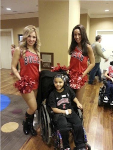 Ronald-McDonald-House-Bulls-Event-4