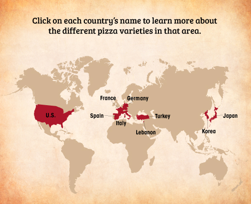 2_pizza-map