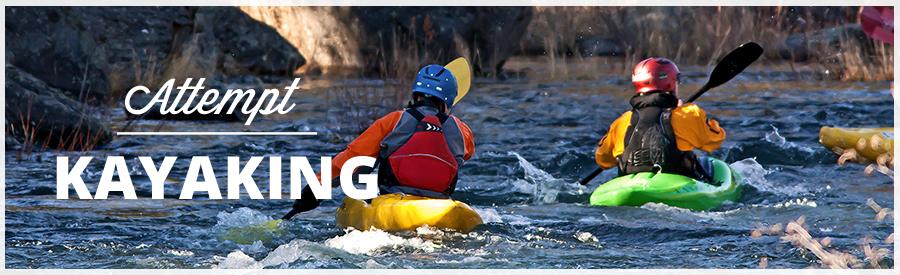 kayaking-spots-around-chicago