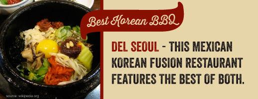 Best-Korean-BBQ