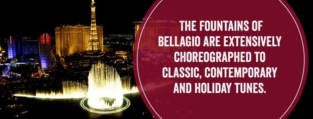 3-bellagio-fountains