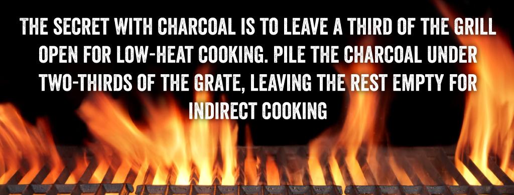 3-grill-prep