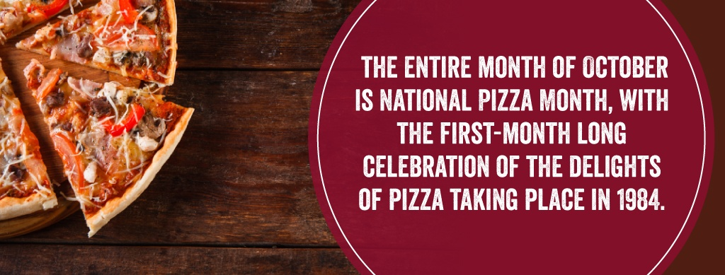3-national-pizza-month