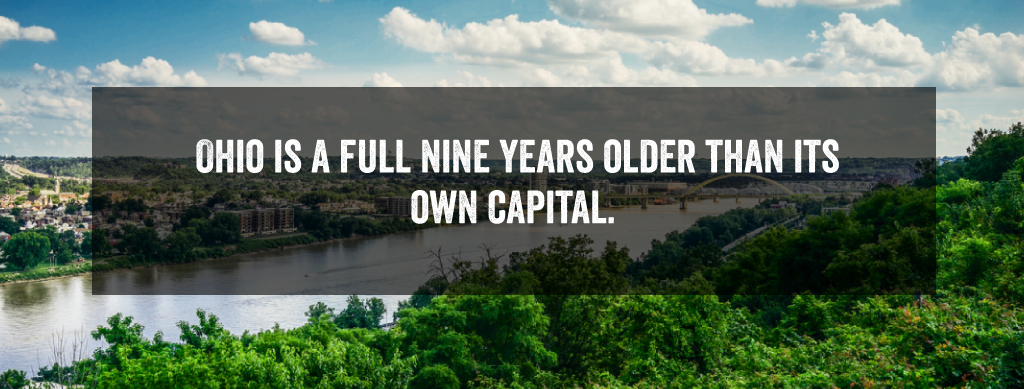 3-older-than-capital