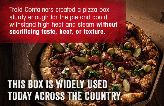 pizza-box-history