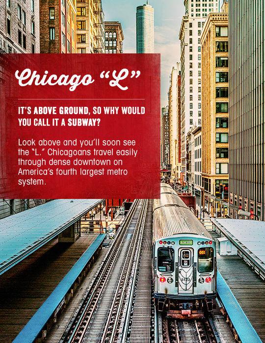 chicago-l