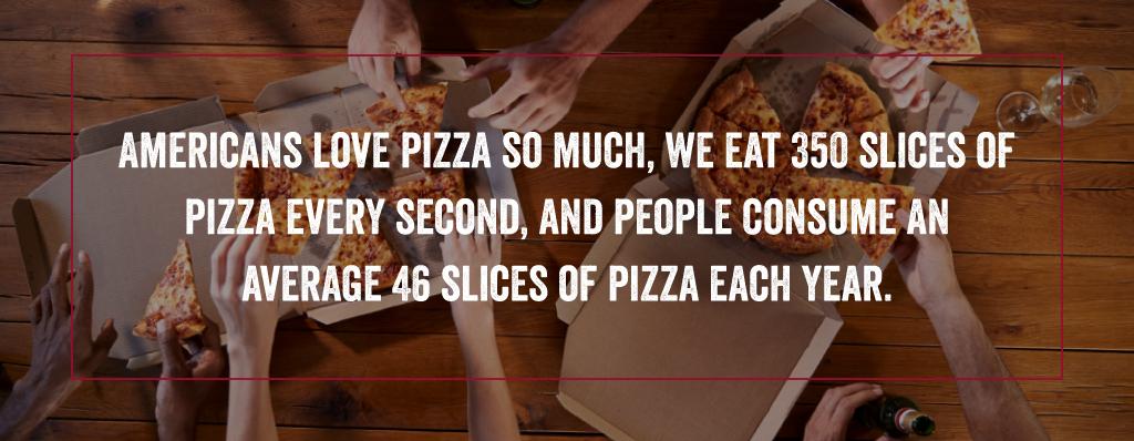 350-slices