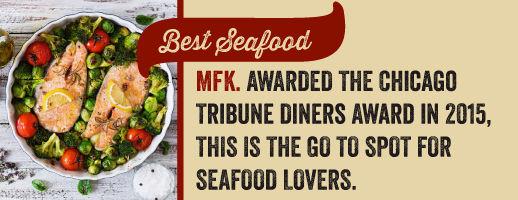 best-seafood