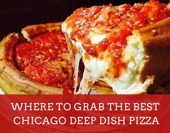 best-deep-dish-in-chicago