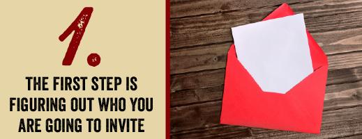 4-Invitations