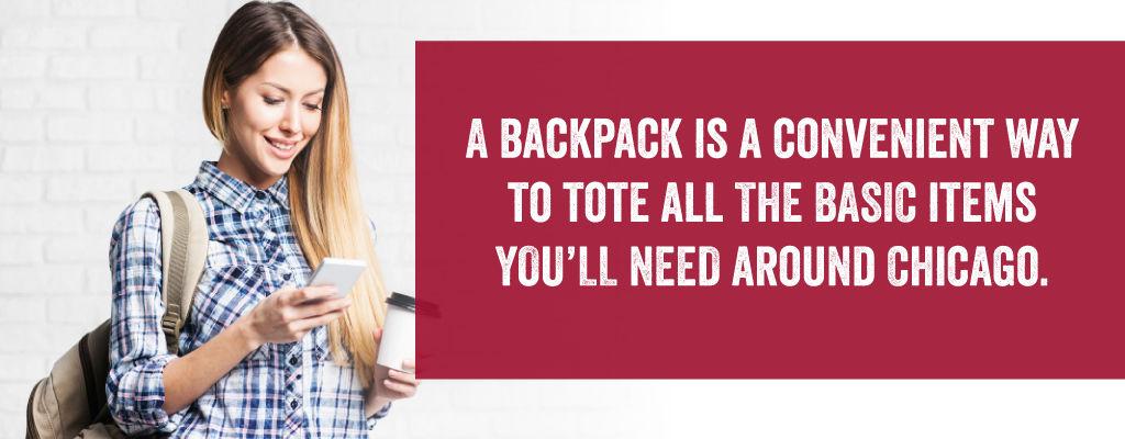 4-backpack