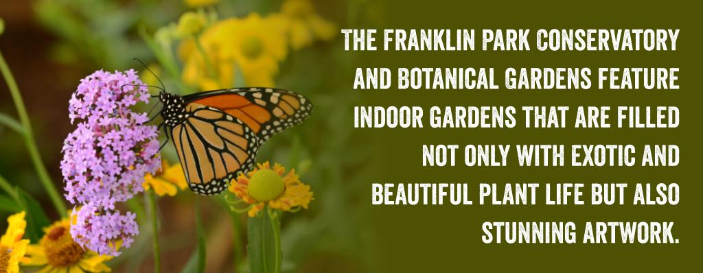 4-botanical-gardens