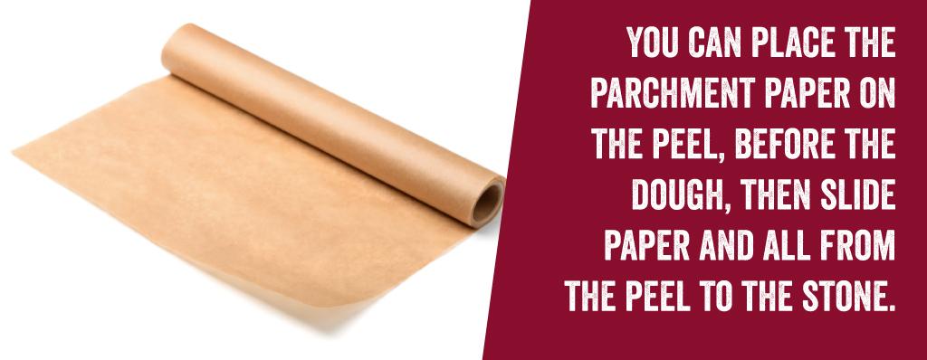 4-parchment-paper