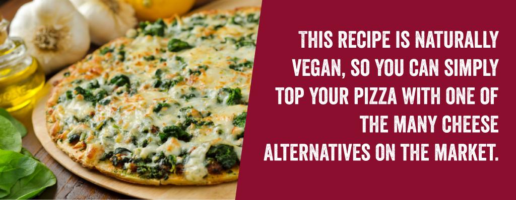 4-vegetarian