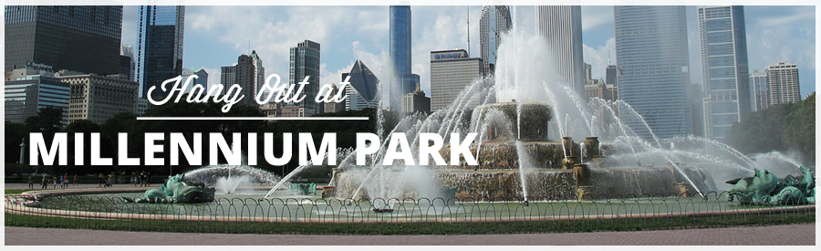 millennium-park-in-chicago