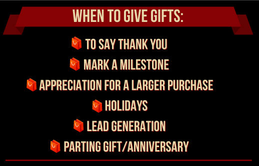 when-to-give-corporate-gifts