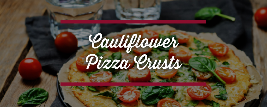 5-cauliflower-pizza