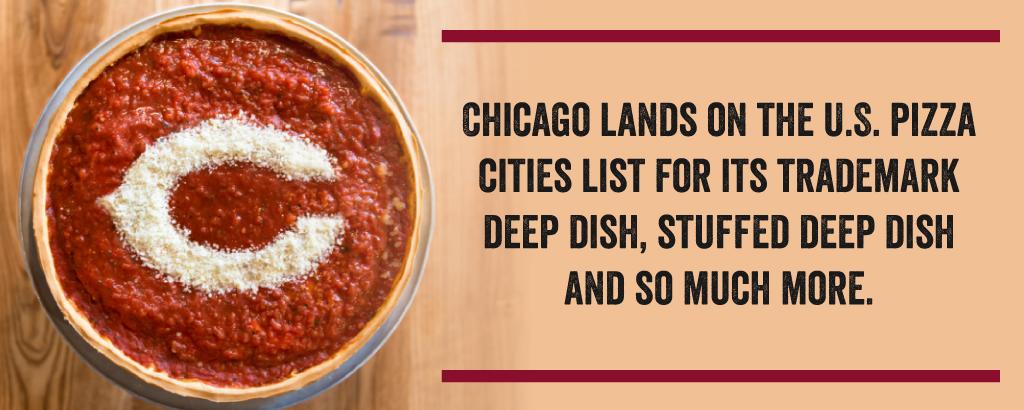 5-chicago