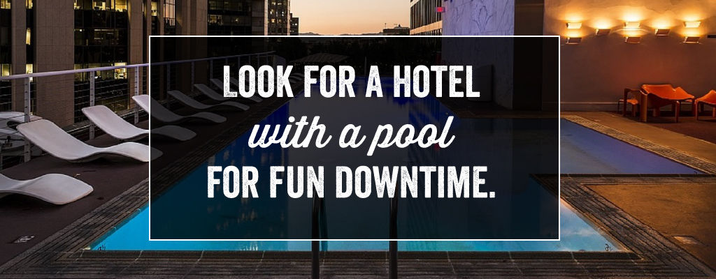 5-find-a-pool