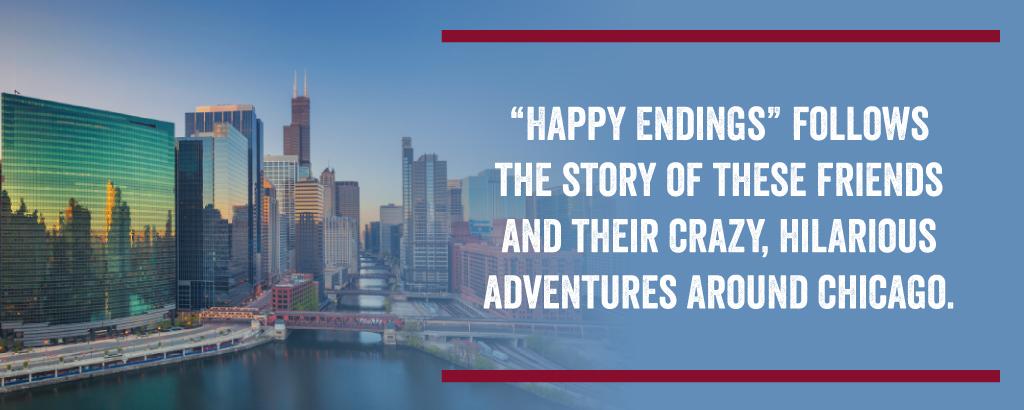 5-happy-endings