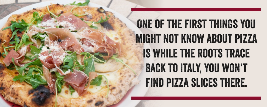 5-italian-pizza
