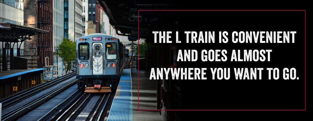 6-the-l-train